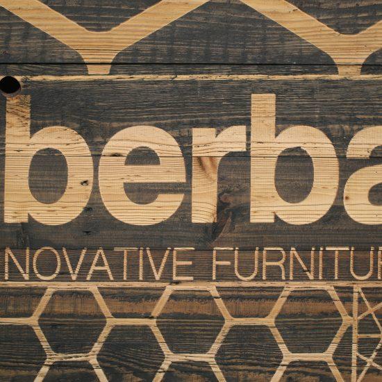 iberba (8)